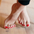 What can you do about bunions?