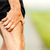Illiotibial band syndrome